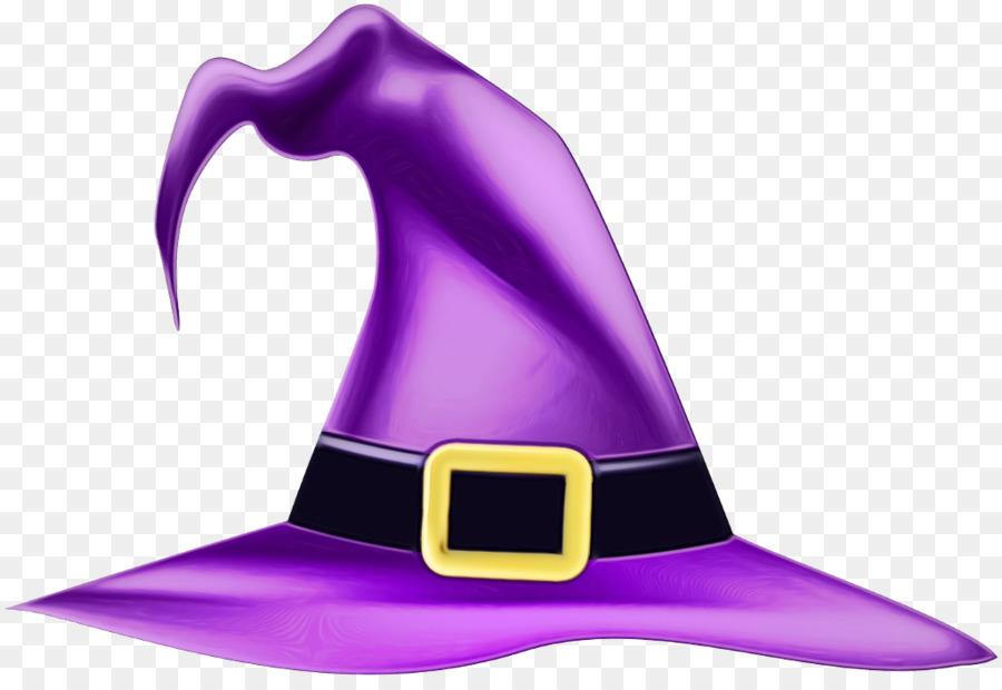 Descarga gratuita de Sombrero De Bruja, Sombrero, Disfraz Sombrero imágenes PNG