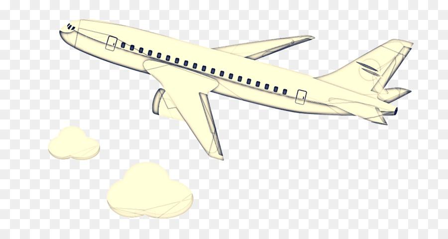 Descarga gratuita de Avión, Avión De Juguete, Los Viajes Aéreos Imágen de Png