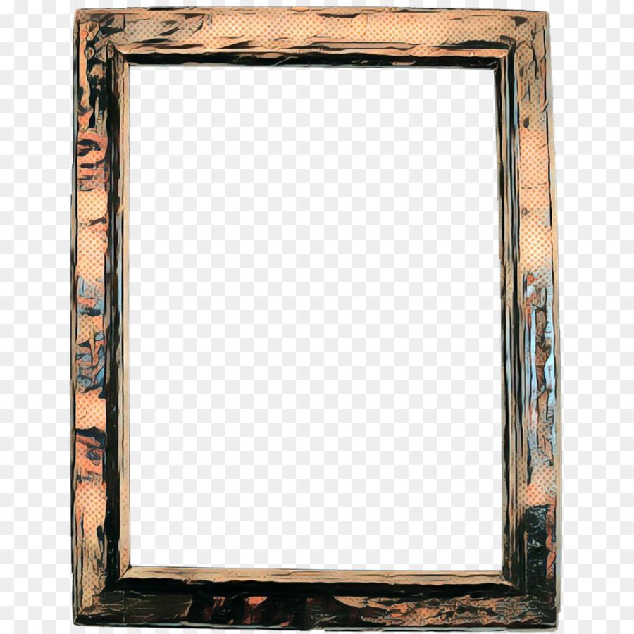 Descarga gratuita de Marco De Imagen, Espejo, Rectángulo imágenes PNG