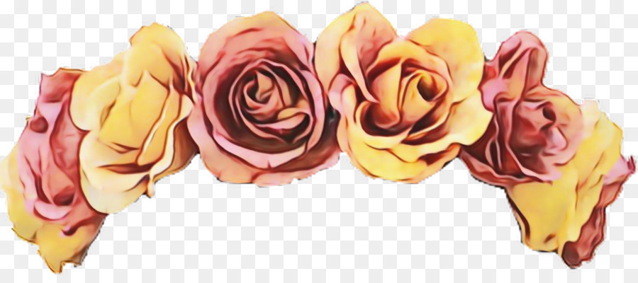 Descarga gratuita de Rosa, Las Rosas De Jardín, Flor Imágen de Png