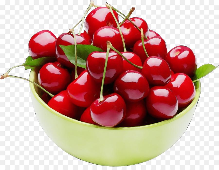 Descarga gratuita de La Comida, Alimentos Naturales, La Fruta Imágen de Png