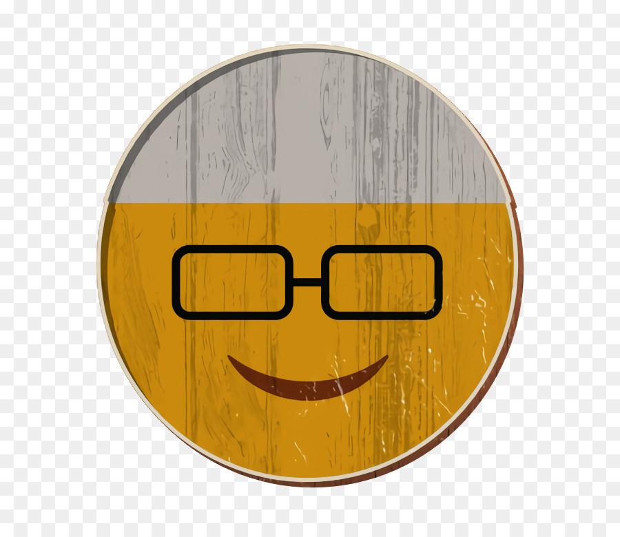 Descarga gratuita de Amarillo, La Cara, Sonrisa Imágen de Png