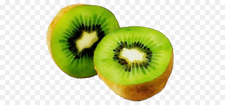 Descarga gratuita de Kiwi, La Fruta, Verde imágenes PNG