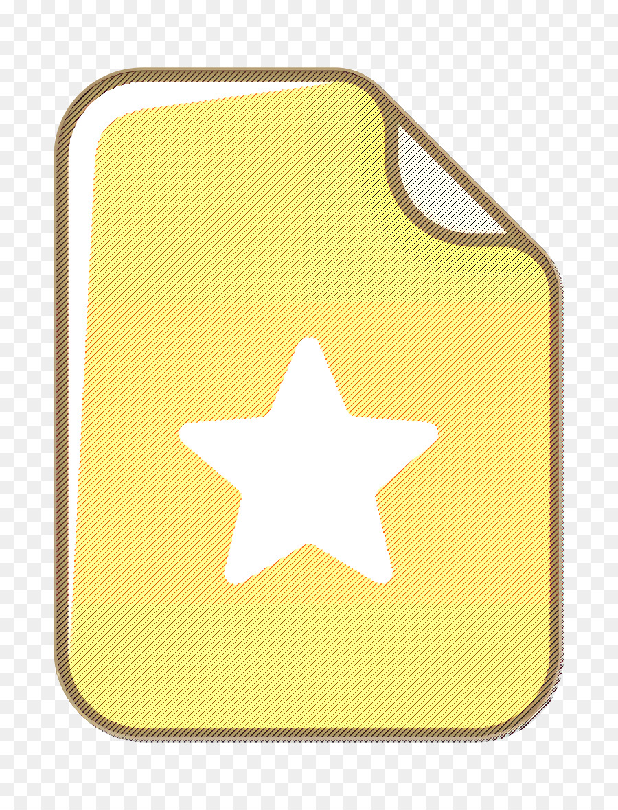 Descarga gratuita de Amarillo, Logotipo, Plaza Imágen de Png