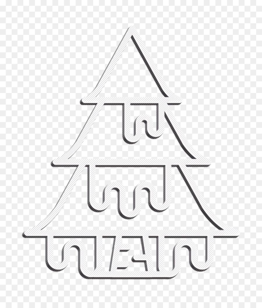 Descarga gratuita de Texto, Logotipo, árbol imágenes PNG