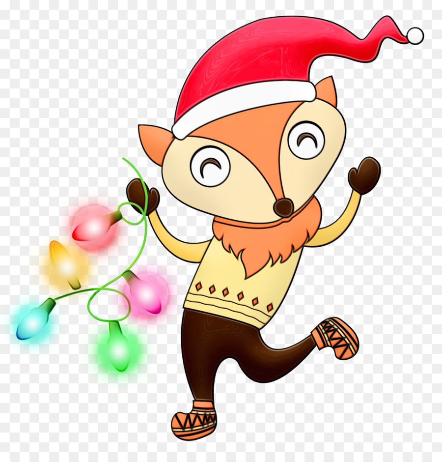 Descarga gratuita de Personaje De Ficción, La Navidad Imágen de Png