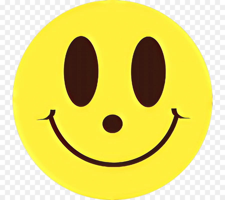 Descarga gratuita de La Cara, Amarillo, Sonrisa imágenes PNG