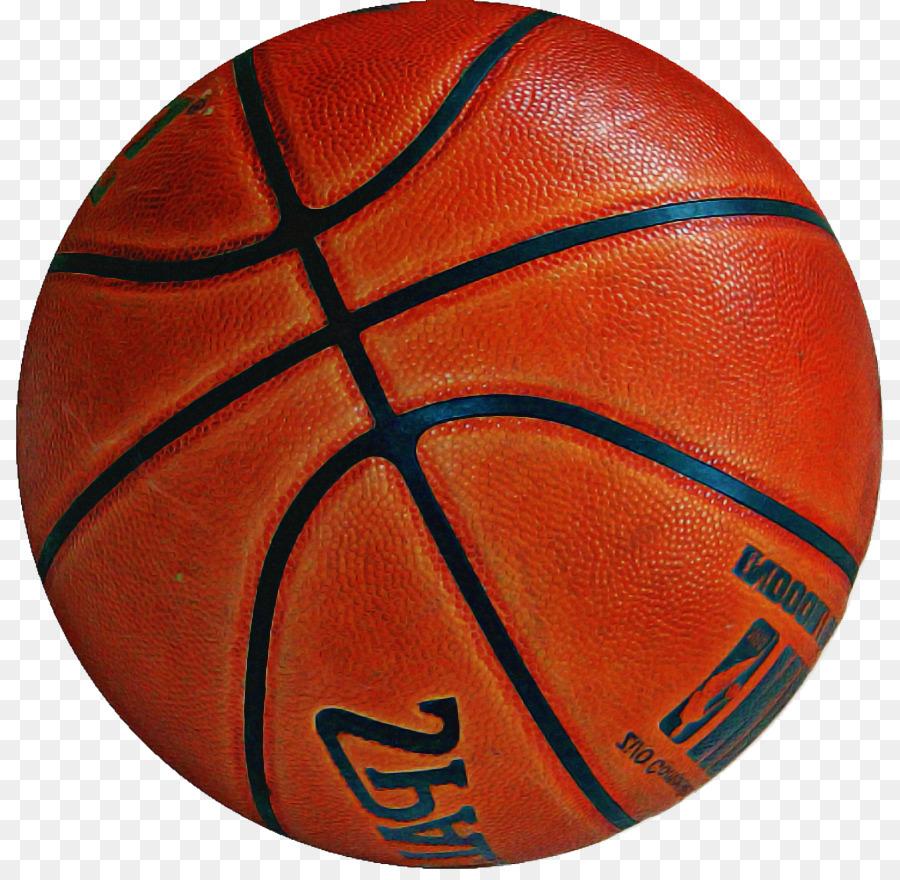 Descarga gratuita de Naranja, Bola, Baloncesto imágenes PNG