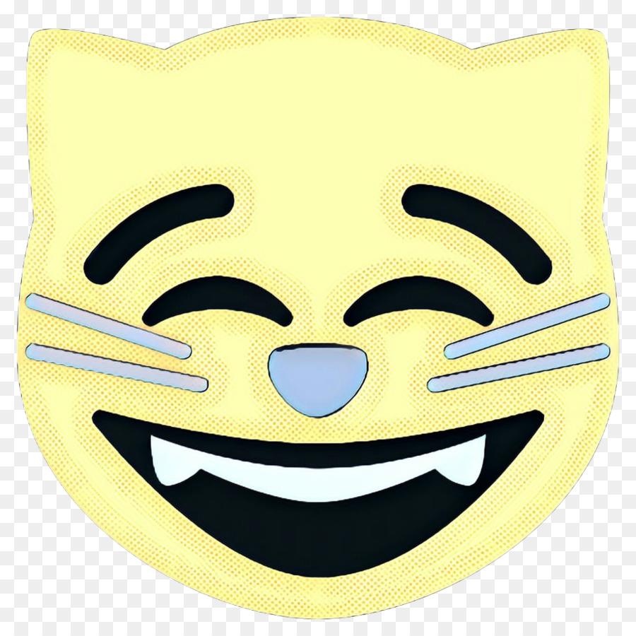 Descarga gratuita de La Cara, Amarillo, La Expresión Facial Imágen de Png