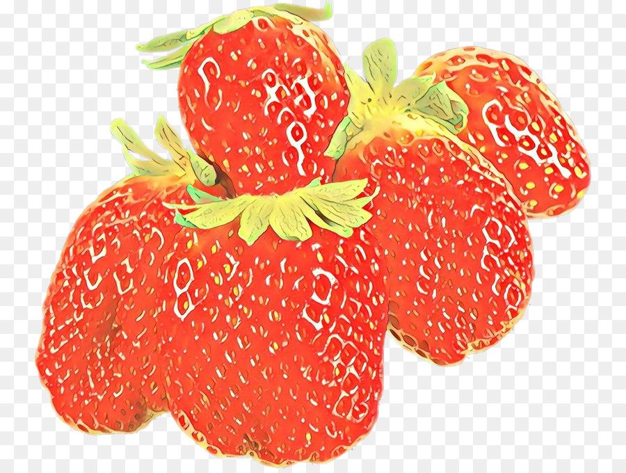 Descarga gratuita de Fresa, Fresas, La Fruta Imágen de Png