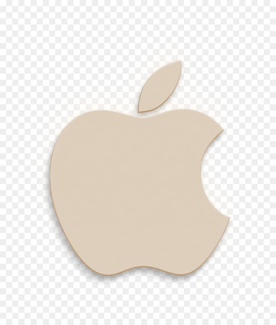 Descarga gratuita de Logotipo, Apple, Todavía Vida La Fotografía imágenes PNG