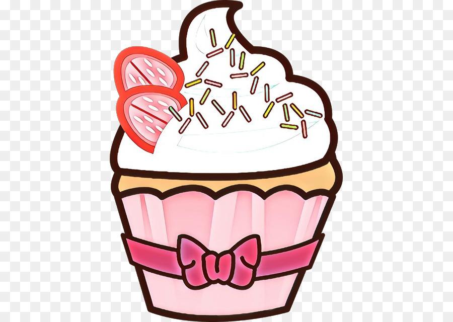 Descarga gratuita de Taza De Bicarbonato De, Decoración De La Torta De Suministro, Rosa Imágen de Png