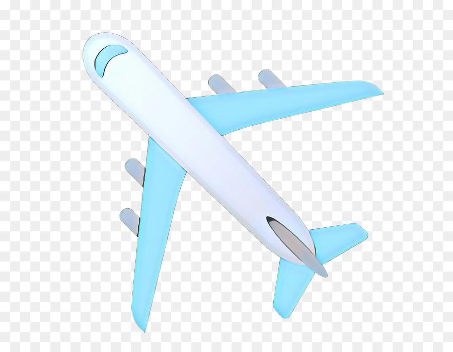 Descarga gratuita de Turquesa, Avión, Muebles Imágen de Png