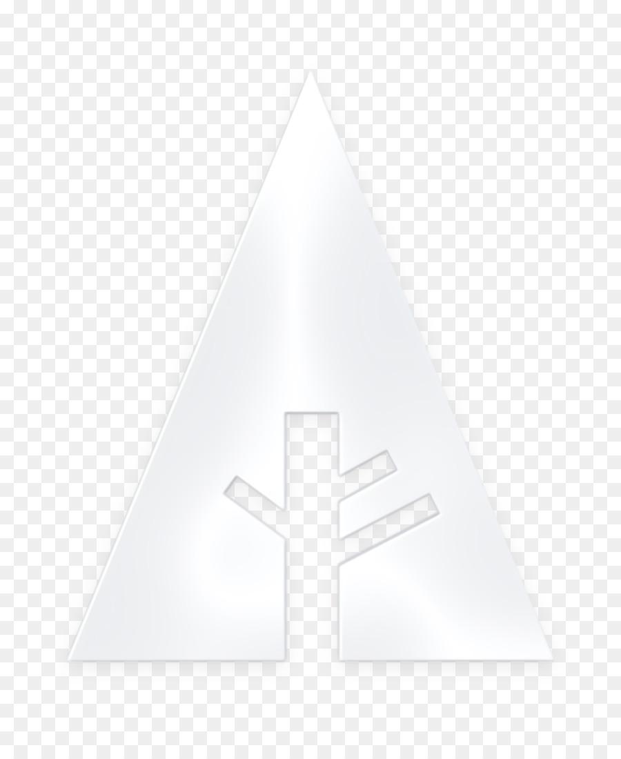 Descarga gratuita de Blanco, Negro, Texto Imágen de Png
