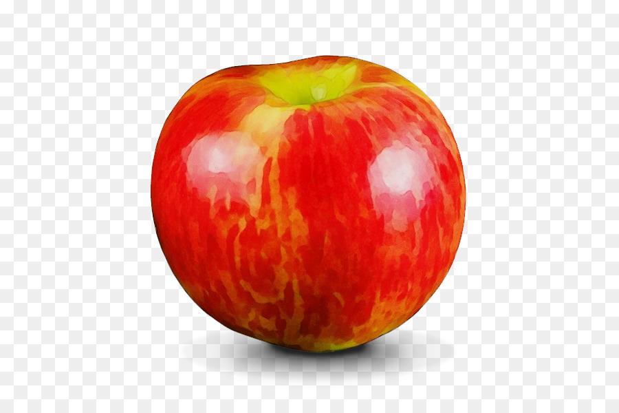 Descarga gratuita de La Fruta, Alimentos Naturales, Apple Imágen de Png