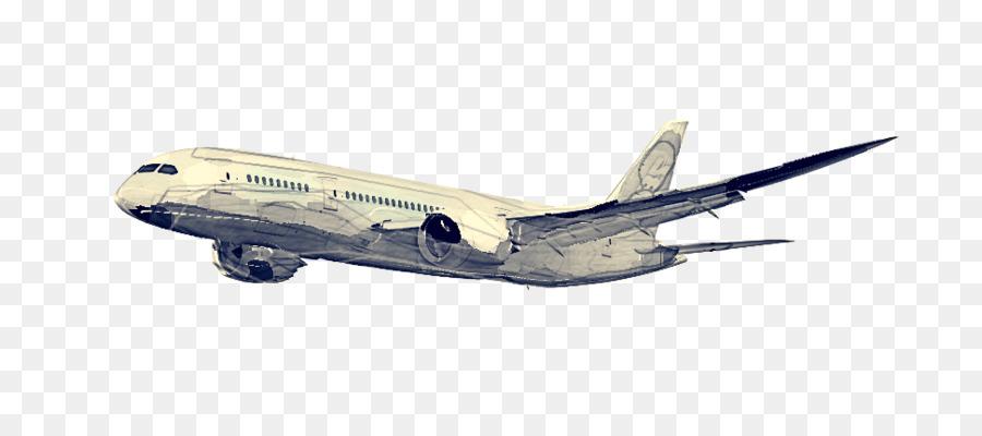 Descarga gratuita de Avión, Avión De Pasajeros, Avión De Juguete Imágen de Png