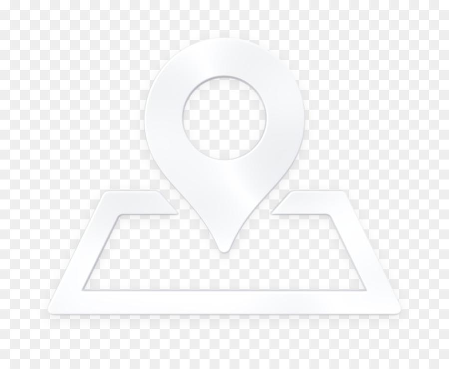 Descarga gratuita de Texto, Logotipo, Símbolo Imágen de Png
