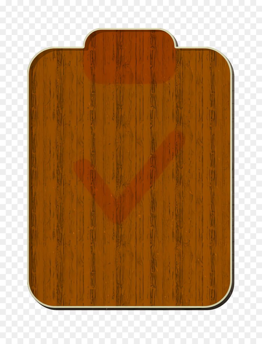 Descarga gratuita de Naranja, La Madera, Bronceado Imágen de Png