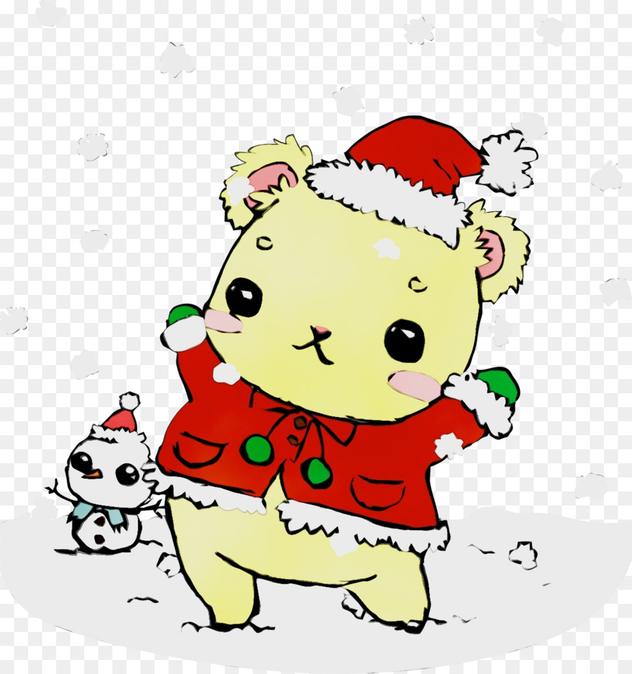 Descarga gratuita de La Navidad, Personaje De Ficción Imágen de Png