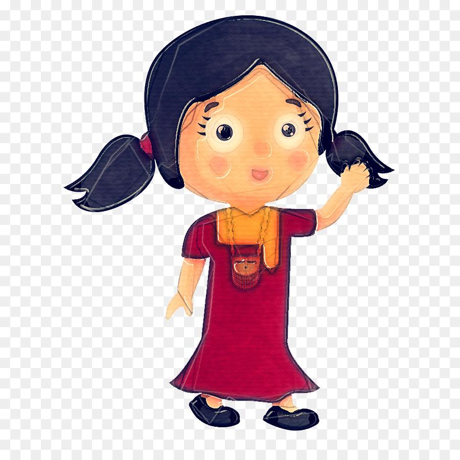Descarga gratuita de De Dibujos Animados, Animación, Personaje De Ficción Imágen de Png