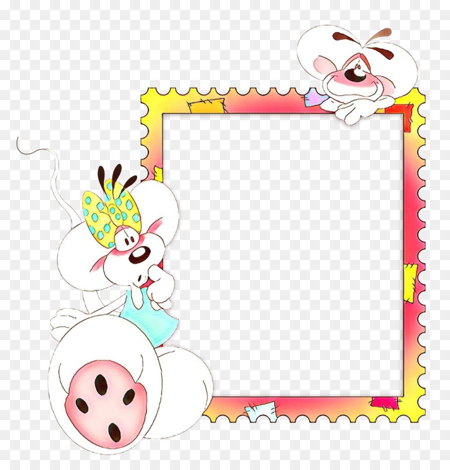 Descarga gratuita de Marco De Imagen, Rosa, Productos De Papel imágenes PNG