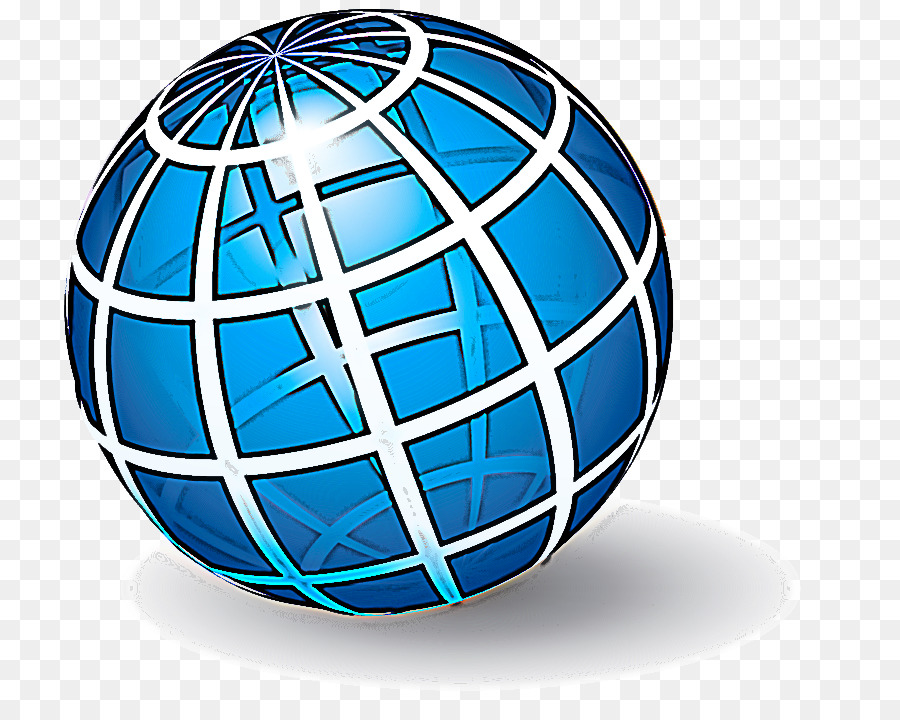 Descarga gratuita de Azul, Esfera, Huevo De Pascua imágenes PNG