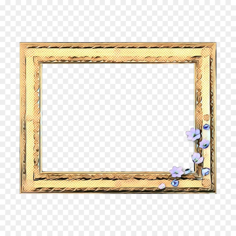 Descarga gratuita de Marco De Imagen, Rectángulo, Diseño De Interiores imágenes PNG
