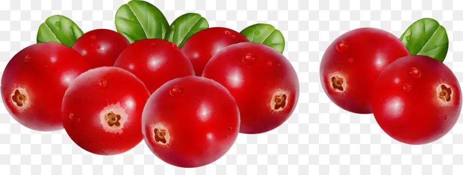 Descarga gratuita de Alimentos Naturales, La Fruta, Berry Imágen de Png