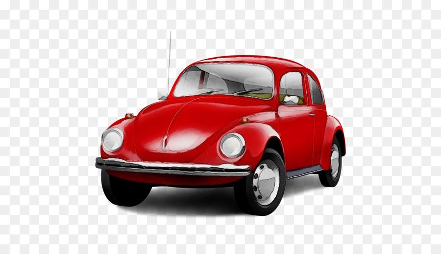 Descarga gratuita de Vehículo Terrestre, Coche, De Vehículos De Motor Imágen de Png