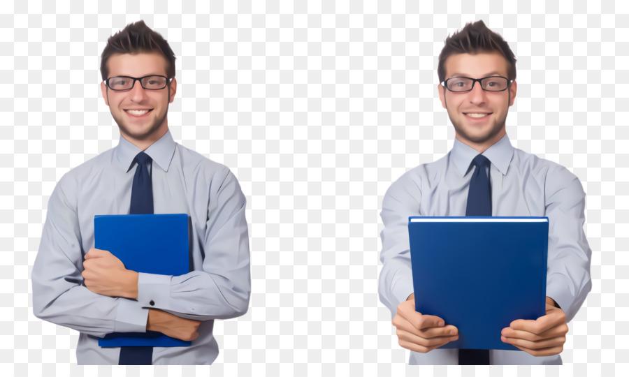 Descarga gratuita de Trabajo, Trabajador No Manual, Estudiante Imágen de Png