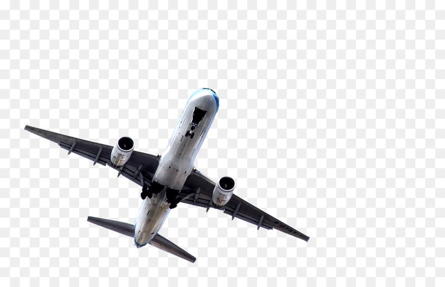 Descarga gratuita de Avión, Avión De Pasajeros, Los Viajes Aéreos Imágen de Png