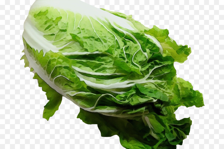 Descarga gratuita de Hoja Vegetal, Vegetal, La Comida Imágen de Png