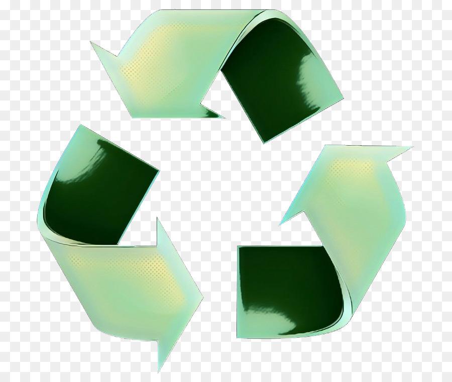 Descarga gratuita de Verde, Logotipo, Hoja Imágen de Png