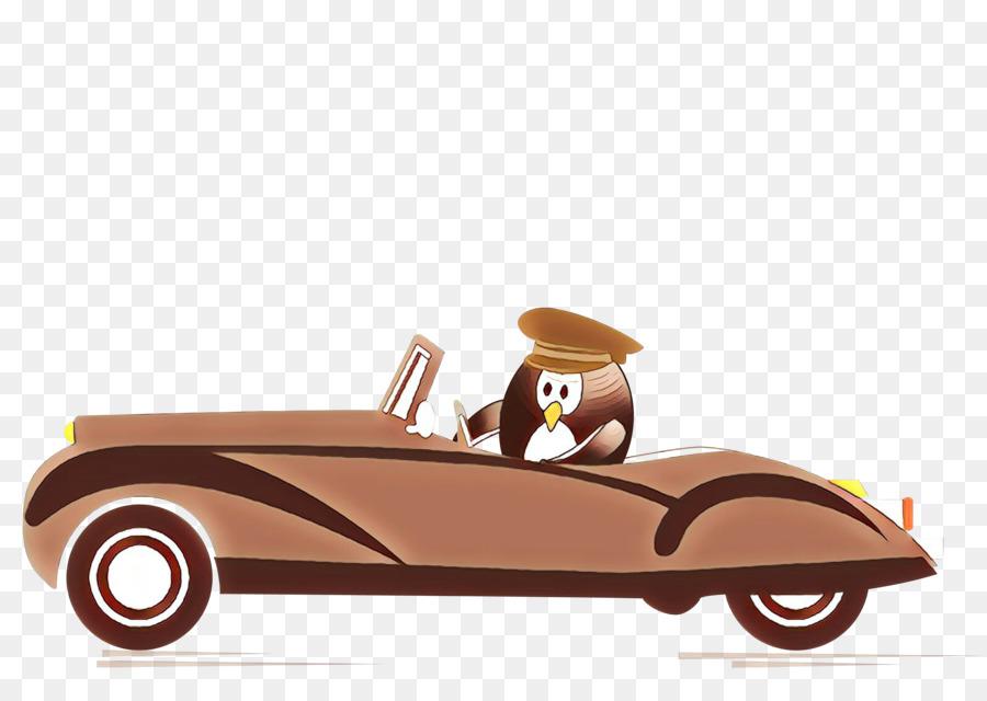 Descarga gratuita de Vehículo, Coches De época, El Diseño De Automóviles imágenes PNG