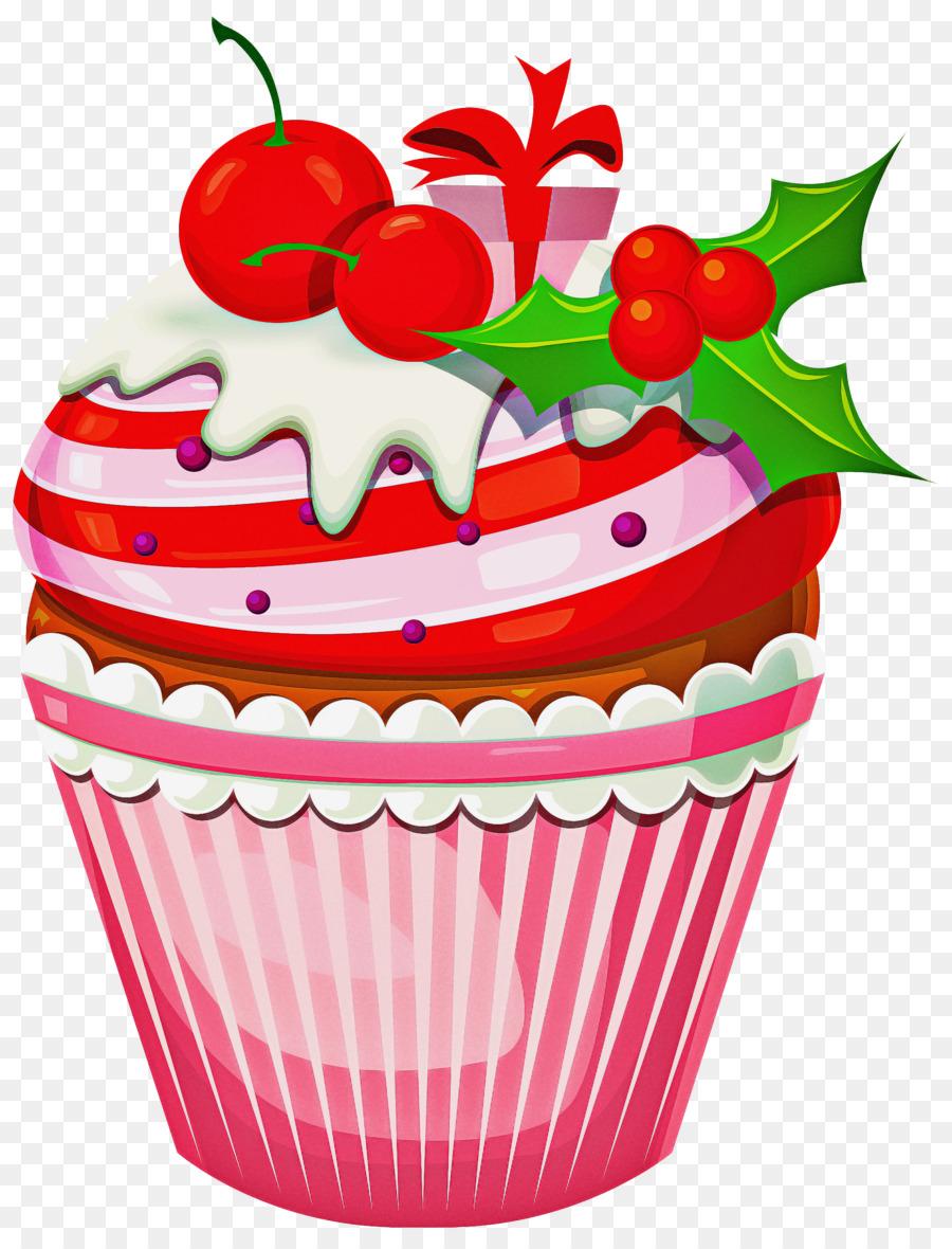 Descarga gratuita de Taza De Bicarbonato De, Decoración De La Torta De Suministro, Pastel imágenes PNG
