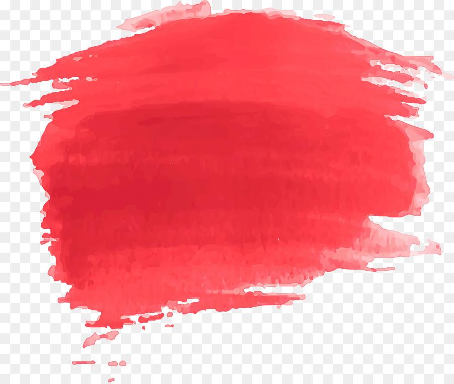 Descarga gratuita de Rojo, Rosa, Magenta Imágen de Png