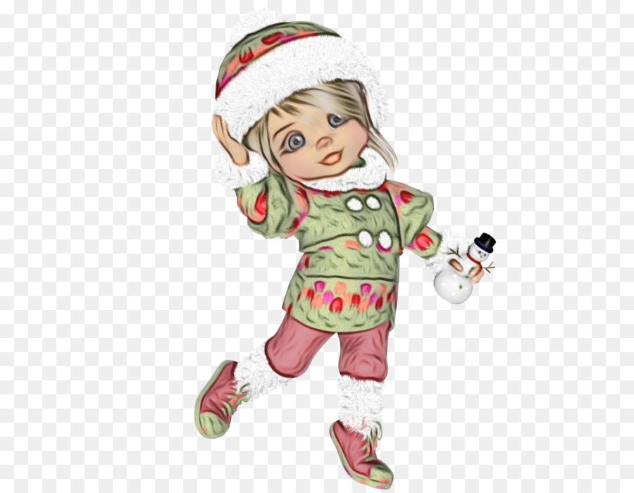Descarga gratuita de Niño, La Navidad, Personaje De Ficción Imágen de Png