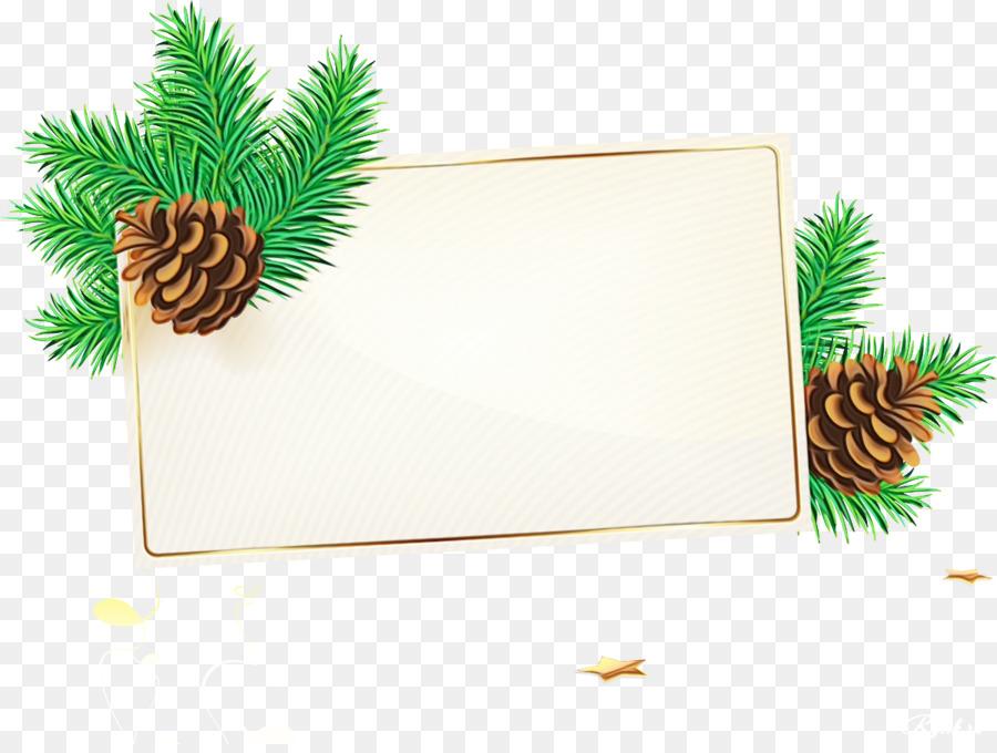 Descarga gratuita de El Pino De Azúcar, árbol, Abeto Imágen de Png