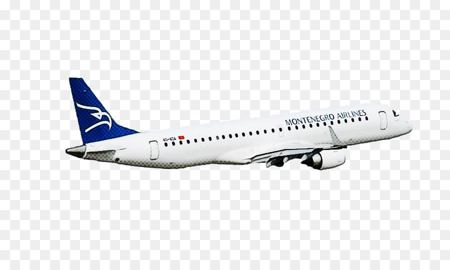 Descarga gratuita de La Aviación, Los Viajes Aéreos, Avión De Pasajeros imágenes PNG