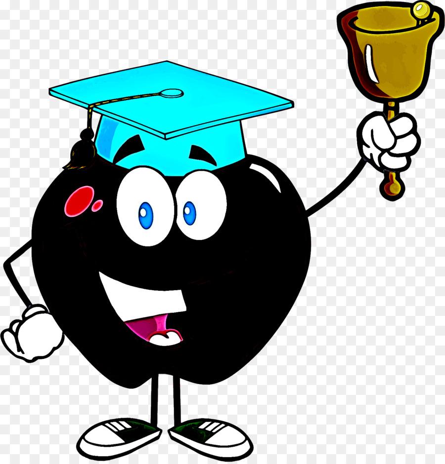 Descarga gratuita de Facultad, Graduación, Sonrisa imágenes PNG