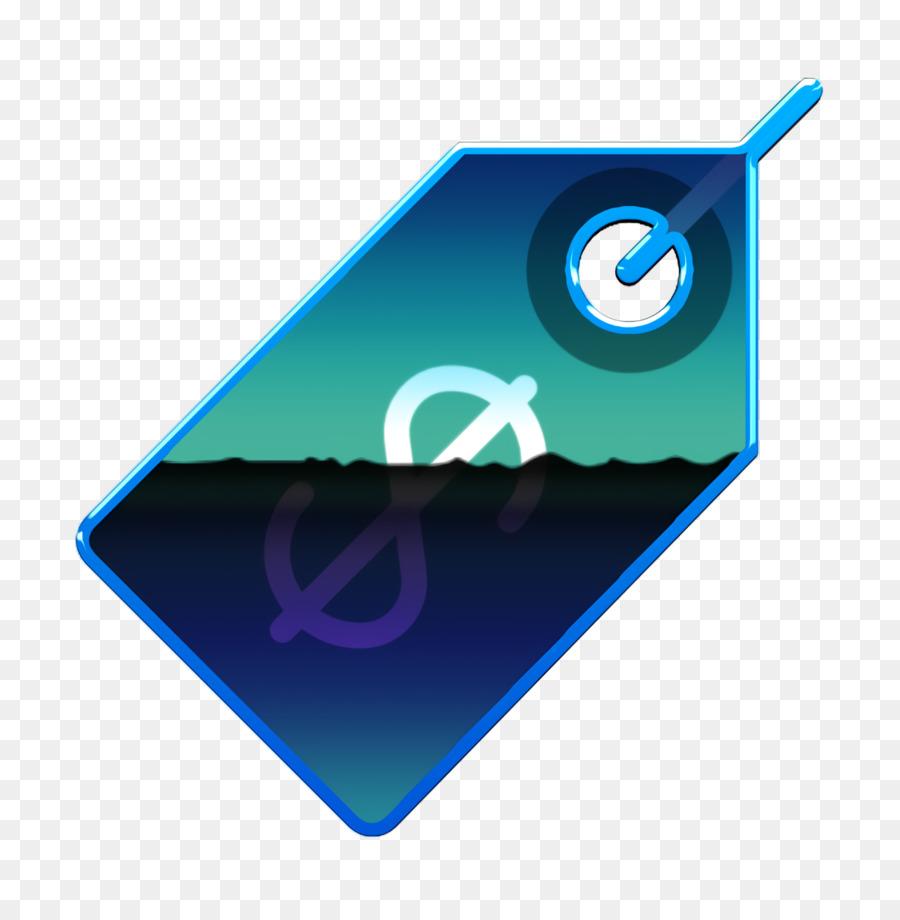 Descarga gratuita de Azul, Azul Eléctrico, Azul Cobalto imágenes PNG