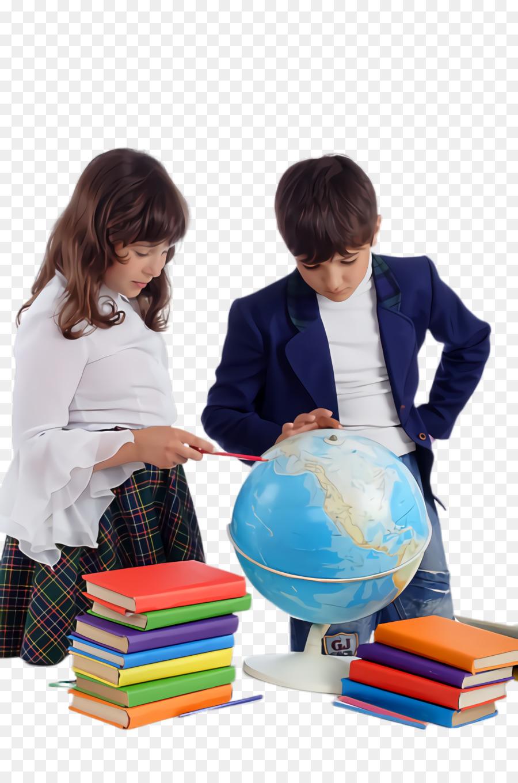 Descarga gratuita de Niño, Jugar, El Aprendizaje Imágen de Png
