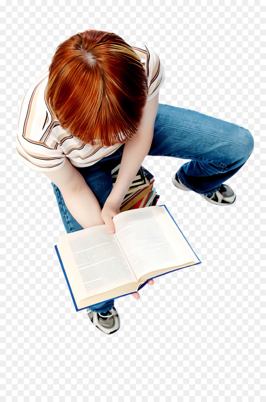 Descarga gratuita de El Aprendizaje, Sentado, Niño Imágen de Png