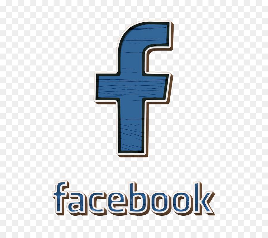 Descarga gratuita de Logotipo, Texto, Símbolo imágenes PNG