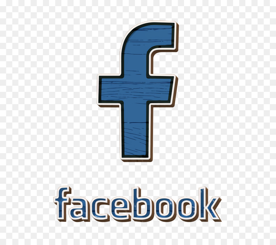 Descarga gratuita de Logotipo, Texto, Símbolo Imágen de Png