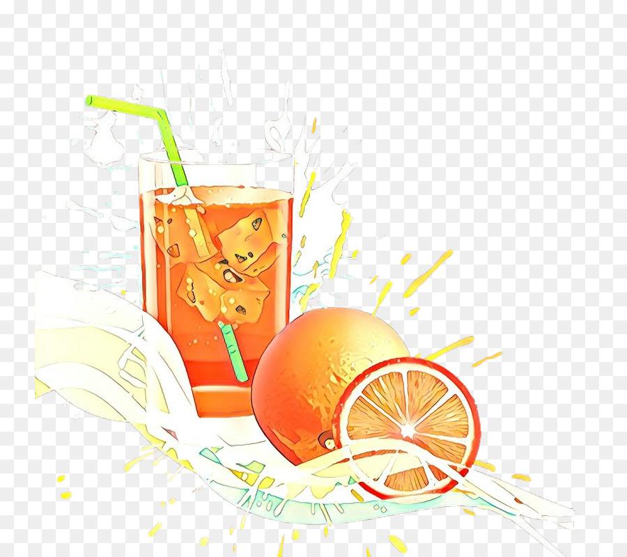 Descarga gratuita de Bebida De Naranja, Beber, Jugo Imágen de Png