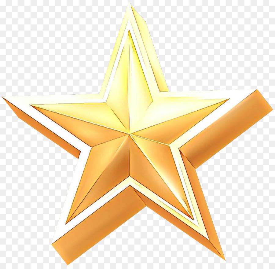 Descarga gratuita de Estrella, Amarillo, Objeto Astronómico imágenes PNG