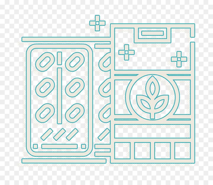 Descarga gratuita de Texto, Diseño Gráfico, Logotipo Imágen de Png