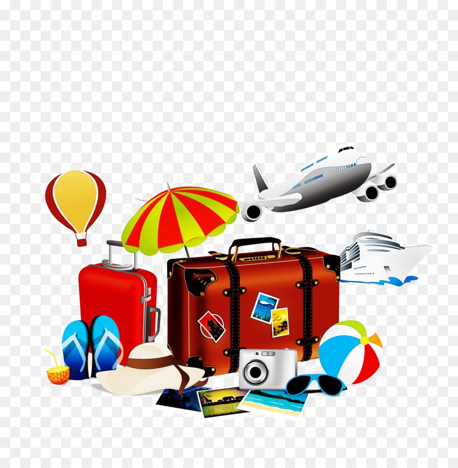 Descarga gratuita de Los Viajes Aéreos, Vehículo, Viajes imágenes PNG