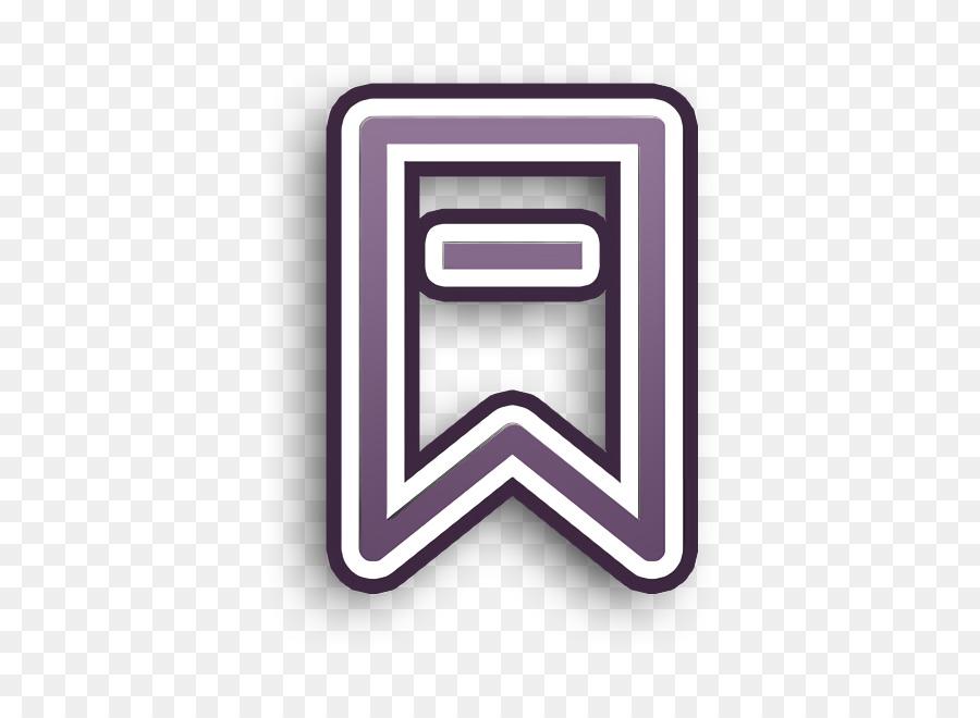 Descarga gratuita de Logotipo, Línea, Símbolo Imágen de Png